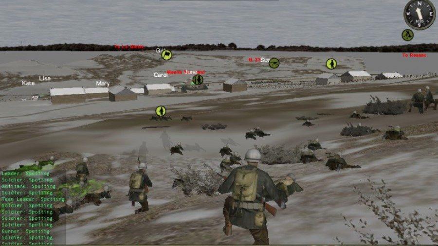 Best ww2 strategy games combat mission final blitzkrieg 1 900x506 - WW2 games: the best World War II games