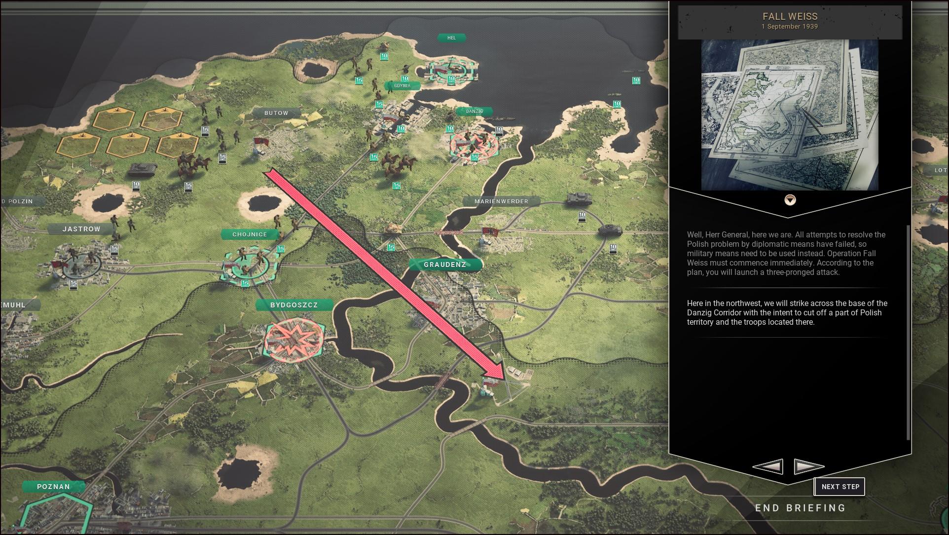 Best ww2 strategy games panzer corps 2 - WW2 games: the best World War II games