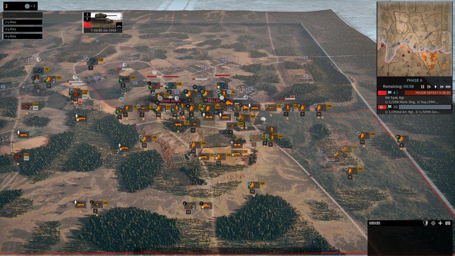 Best ww2 strategy games steel division 2 900x506 - WW2 games: the best World War II games