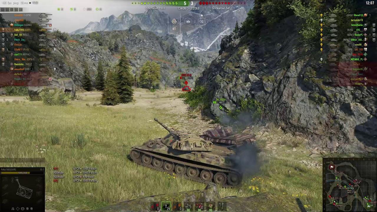 Best ww2 strategy games world of tanks - WW2 games: the best World War II games