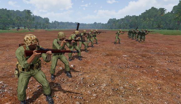 The best Korean War games