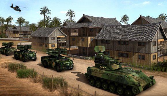 The best Cold War and modern warfare games