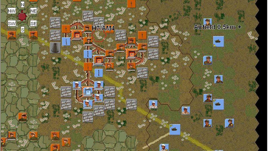 The Best Vietnam War Games Wargamer