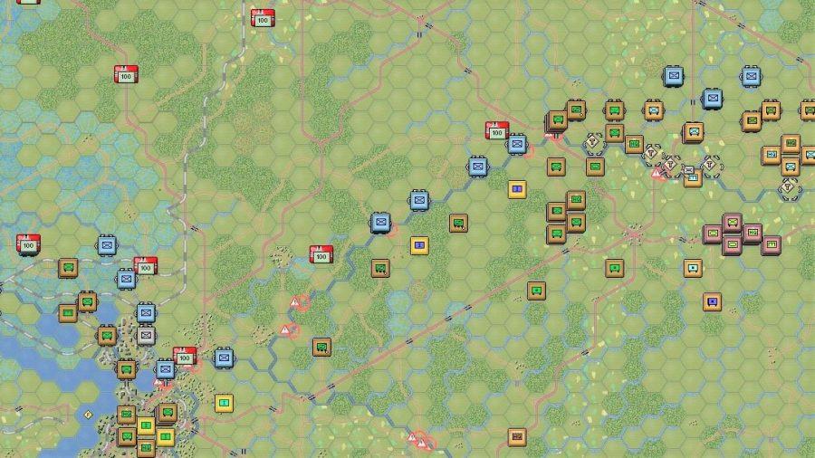 Scheldt 44 review main image