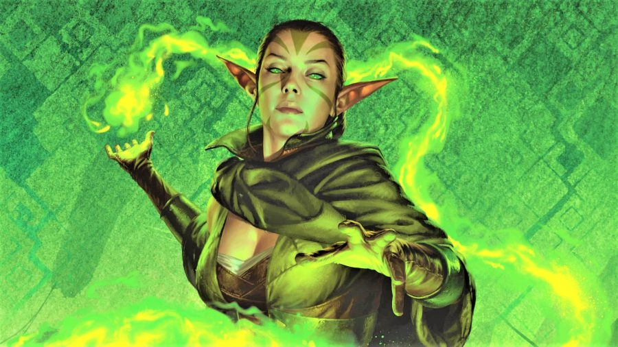 How to build a magic the gathering deck main image Planeswalker and spells