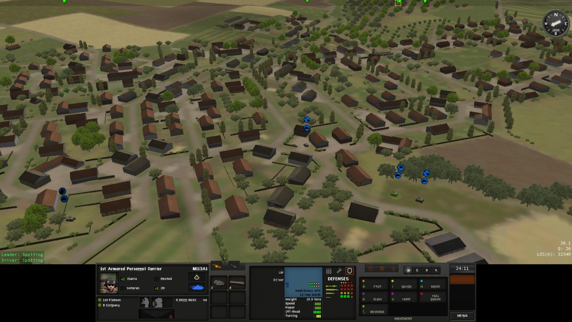 combat-mission-cold-war-announcement-2.jpg