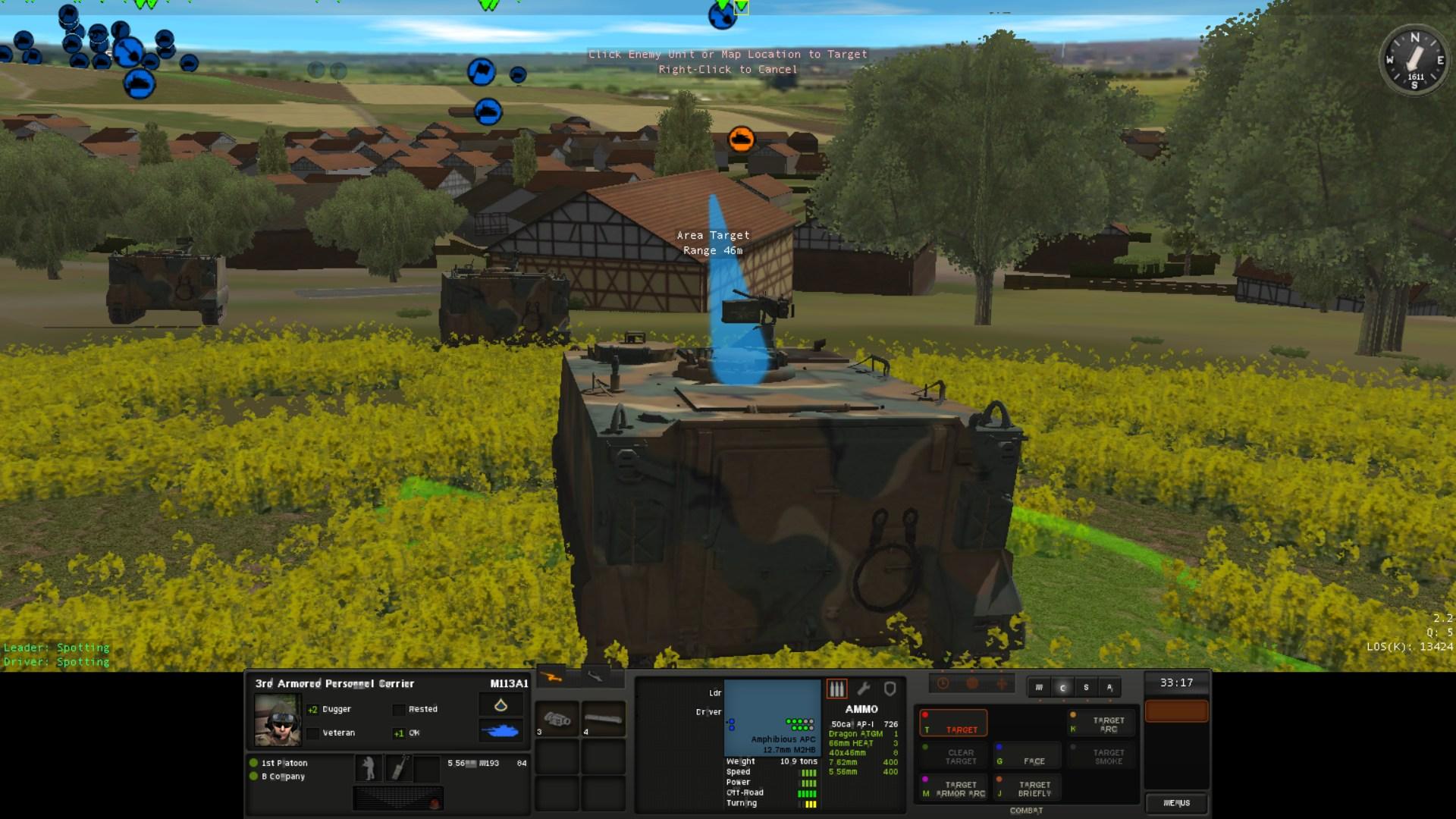 combat-mission-cold-war-announcement-5.jpg