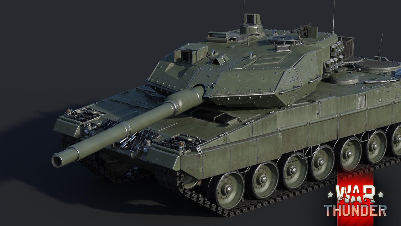 War Thunder Russian Tanks