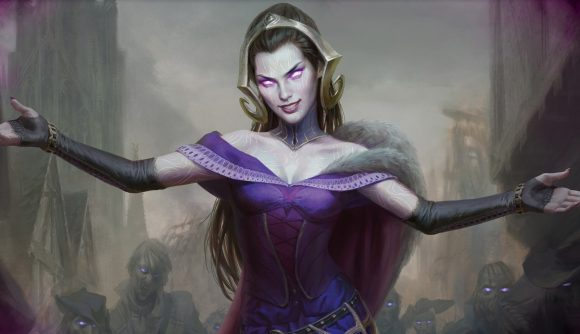 MTG planeswalkers: the best planeswalker cards in Magic: The Gathering