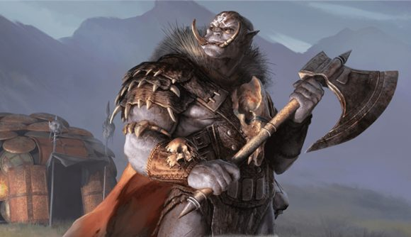 D&D homebrew guide: tips and resources for creating original material