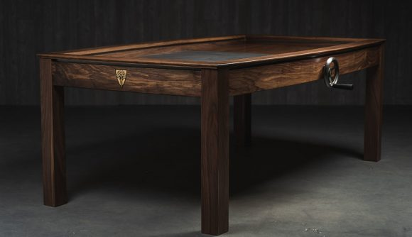 Gaming tables: the best board game tables, card tables, chess tables, and more